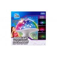 Uncle Milton Moonlight Mushroom