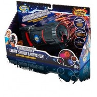 Uncle Milton Fireworks Light Show Launcher