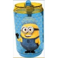 Minion Soda Canteen