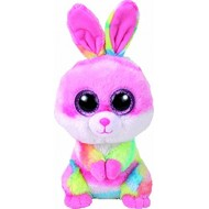 Jungly world Lollipop Easter Rabbit 15 cm