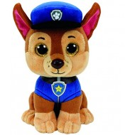 Jungly World Paw Patrol Shepherd Chase 15 cm
