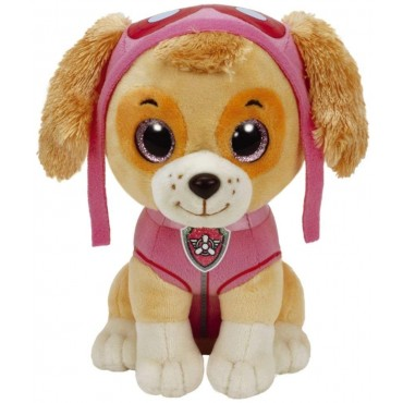 Jungly World Paw Patrol Cockapoo Skype 15 cm