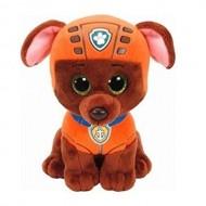 Jungly World Paw Patrol Labrador Zuma 15 cm