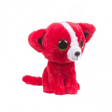 Jungly World Lovley Dog 23 cm