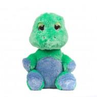 Jungly World Dynamic Dino 23 cm