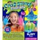 Cra Z Slimy Specialty Slime