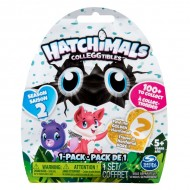 Hatchimal Colleggtibles 1pc
