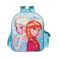 Disney Frozen EVA School Bag 14 inch