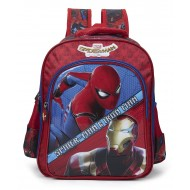 Spiderman Homecoming School Bag 18 inch