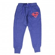 Superman Royal Blue Jogger SP1EKJ2367