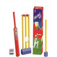 Ankit Toys Cricket Set Junior