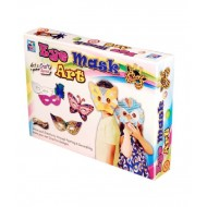 Ankit Toys Eye Mask