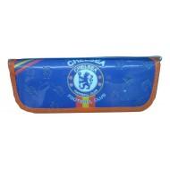 Chelsea Football Club Pencil Pouch