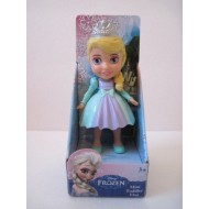 Disney Frozen Mini Toddler Figurine Elsa