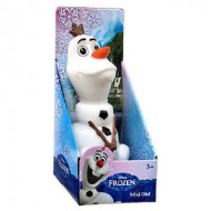 Disney Frozen Mini Toddler Figurine Olaf