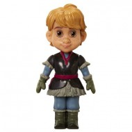 Disney Frozen Mini Toddler Figurine Kristoff