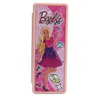 Barbie Jewel Pencil Box
