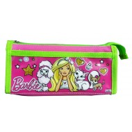 Barbie Pencil Pouch