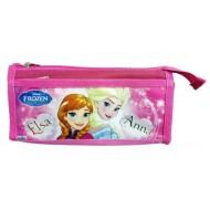 Disney Frozen Elsa & Anna Pouch