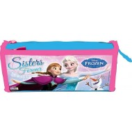 Disney Frozen Sister Forever Pencil Pouch