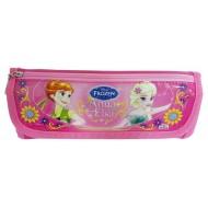 Disney Frozen Pink Pouch
