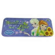Disney Frozen Love Pencil Box