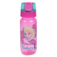 Disney Frozen Pink Sipper 450 ml