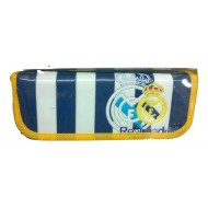 Real Madrid Pencil Pouch