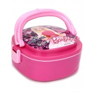 Barbie Thermo My Dreams Lunch Box, Pink
