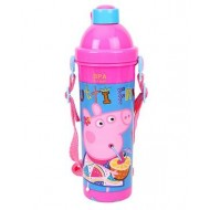 Peppa Pig Tutti Frutti Water Bottle 400 ml