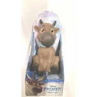 Disney Frozen Mini Toddler Figurine Sven