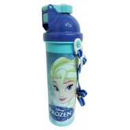 Disney Frozen 700 ml Water Bottle