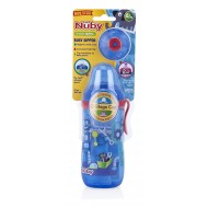 Nuby Busy Sipper 360 ml
