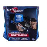 Spy Gear Ninja Tek Wrist Blaster