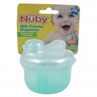 Nuby Milk Powder Dispenser