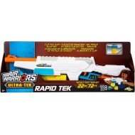 BuzzBeeAir Warrior Ultra Rapid Tek