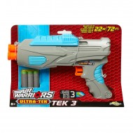 Buzz Bee Air Warriors Ultra Tek 3