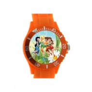 Disney Fairies Analogue Watch