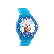 Disney Frozen Analogue Watch
