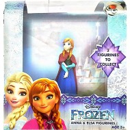 Disney Frozen figurine Anna