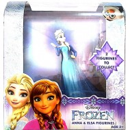 Disney Frozen figurine Elsa