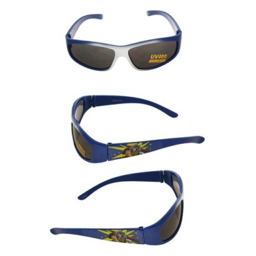 Disney Toy Story Sunglasses,Dark Blue
