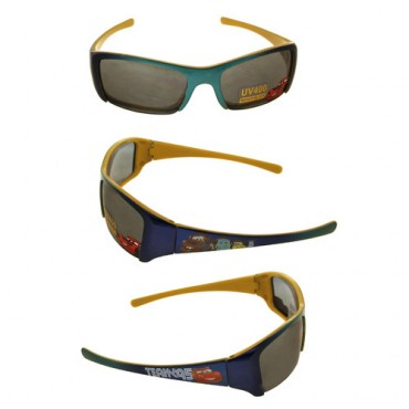 Disney Cars Sunglasses