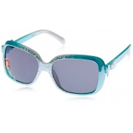 Disney Princess Sunglasses,Turquiose