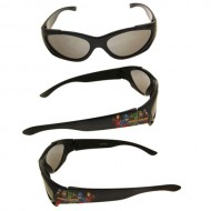 Disney Avengers Sunglasses