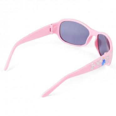 Disney Princess Sunglasses,SG100285