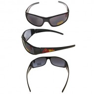 Disney Spider Man Sunglasses
