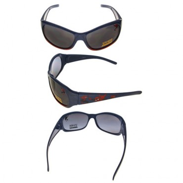 Disney Spider Man Sunglasses,SG100358