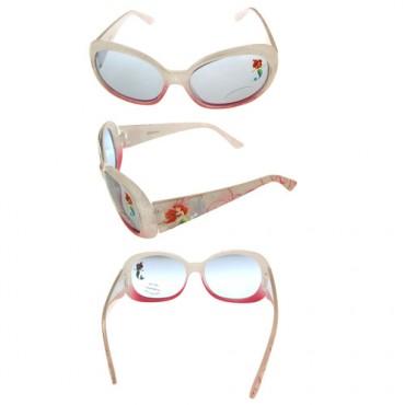 Disney Ariel Sunglasses
