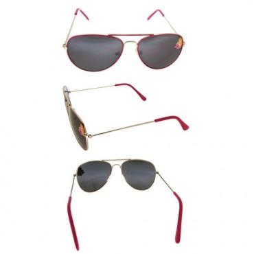 Disney Aurora Sunglasses